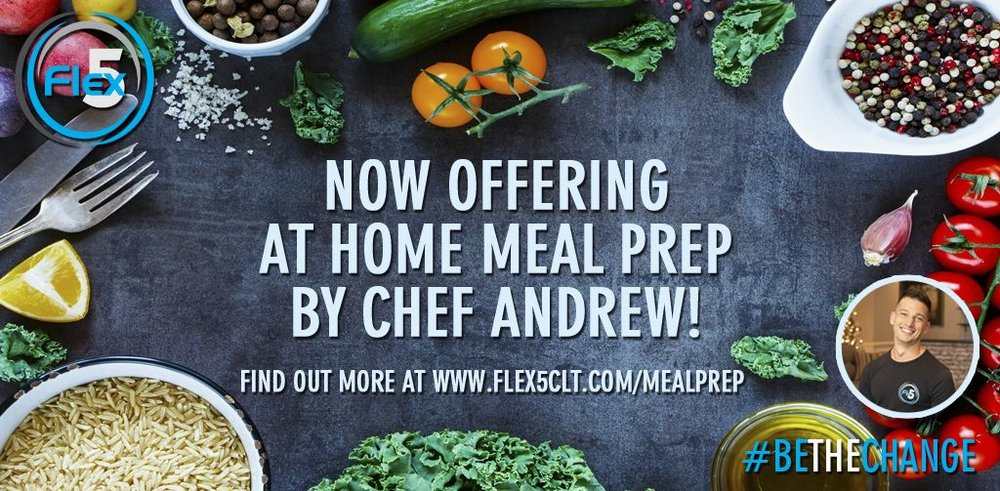flex5-meal-prep-nutrition-whole30-it-starts-with-food-chef-andrew-giorgi-uptown-charlotte-nc-slider.jpg