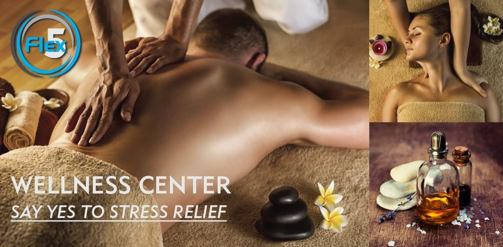 flex5-wellness-spa-massage-acupuncture-naturopathic-medicine-uptown-charlotte-nc-slider.jpg