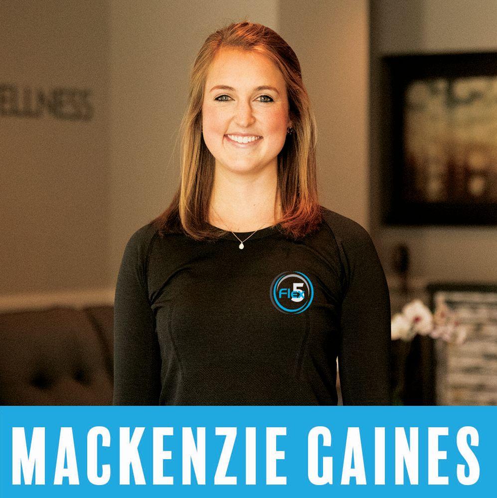 flex5-fitness-wellness-personal-training-coach-mackenzie-nasm-headshot-uptown-charlotte-nc