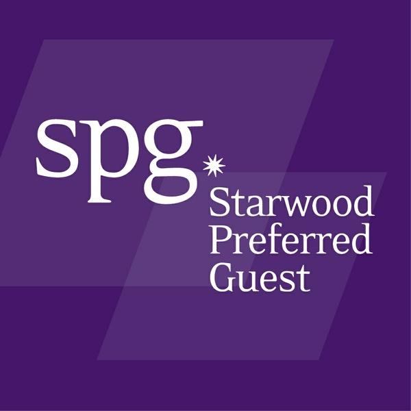 flex5-fitness-wellness-spg-starwood-preferred-guests-program-uptown-charlotte-nc