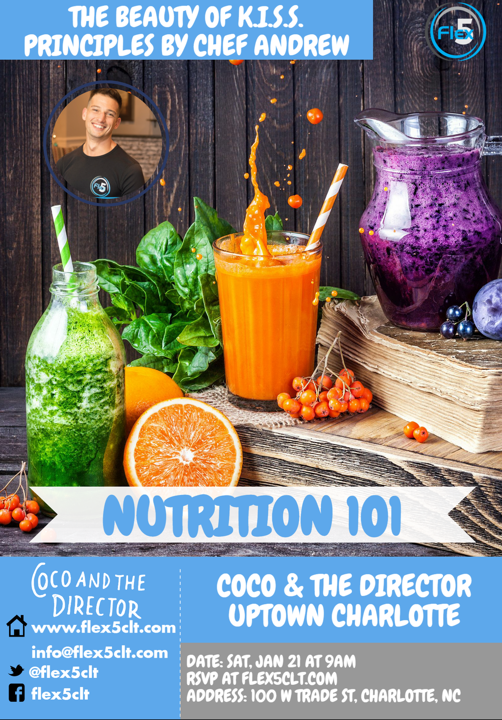 flex5-fitness-wellness-coco-and-the-director-nutrition-workshop-chef-andrew-uptown-charlotte-nc-2017