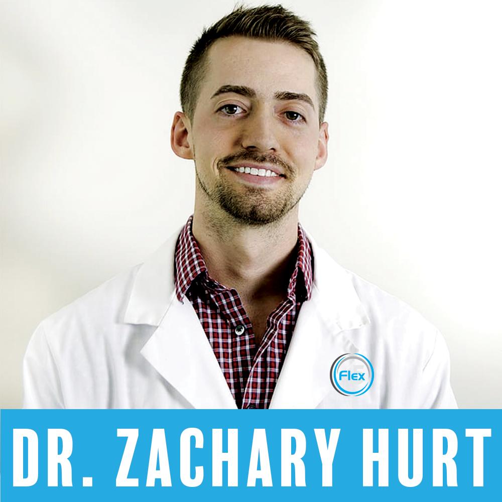 flex5-acupunture-dr-zachary-hurt-uptown-charlotte