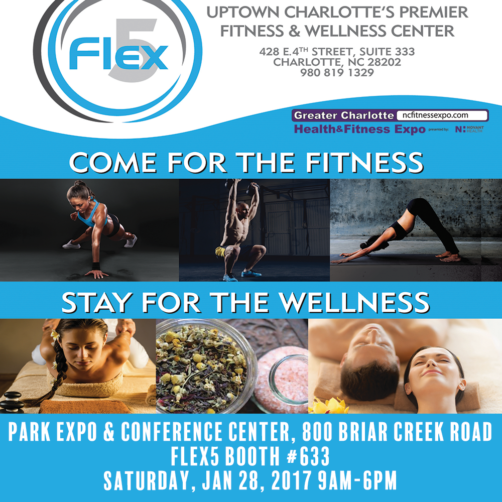 flex5-fitness-wellness-greater-charlotte-novant-health-fitness-expo-january-28