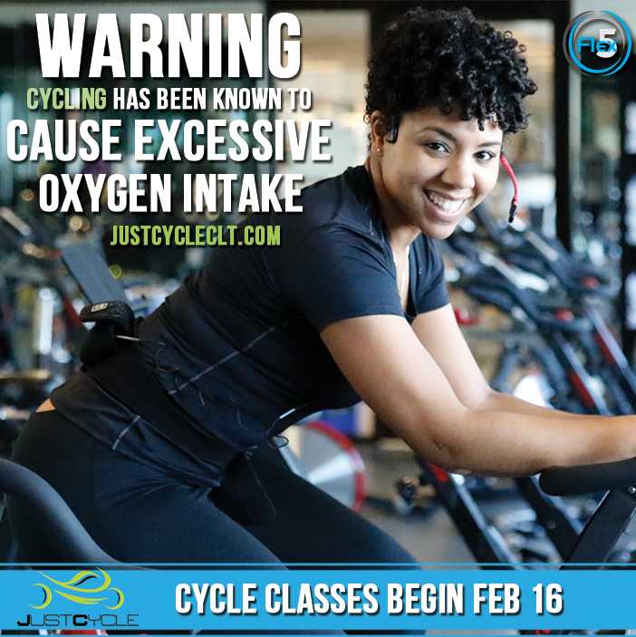 flex5-fitness-just-cycle-spin-studio-launch-open-house-uptown-charlotte-nc.png