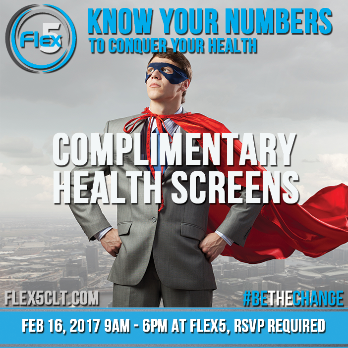 flex5-fitness-wellness-open-house-complimentary-health-screen-assessment-uptown-charlotte-nc.png