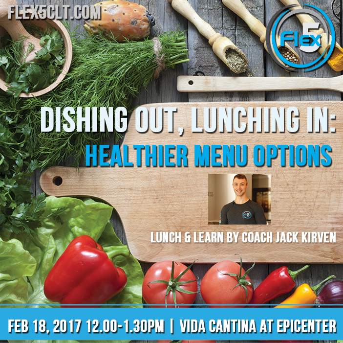 flex5-fitness-wellness-dishing-out-lunching-in-healthier-menu-options-workshop-at-vida-cantina-epicenter
