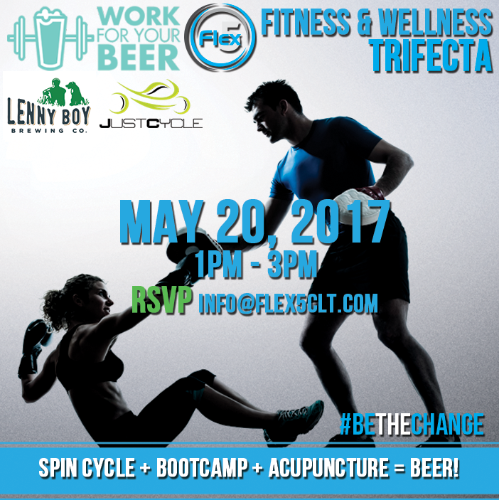 flex5-fitness-wellness-uptown-work-for-your-beer-trifecta-promo