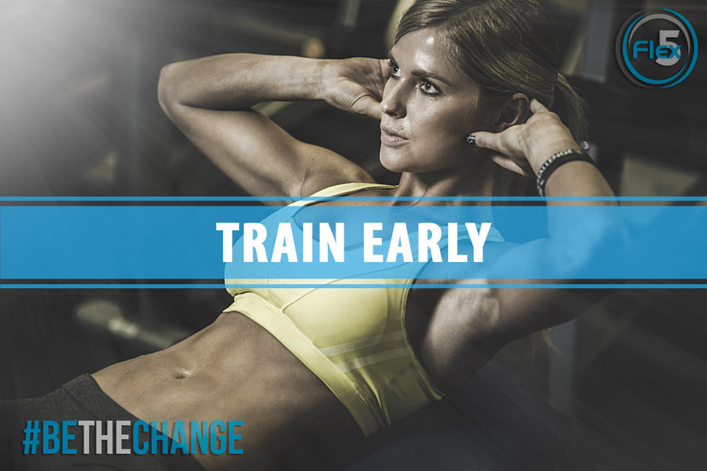 flex5-fitness-personal-training-blog-coach-petro-7-ways-to-super-charge-your-metabolism-shred-fat-train-early