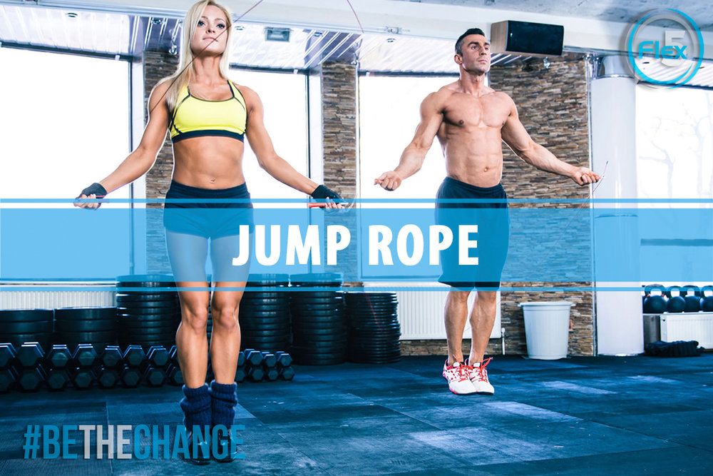 flex5-fitness-personal-training-blog-coach-petro-7-ways-to-super-charge-your-metabolism-shred-fat-jump-ropeJPG