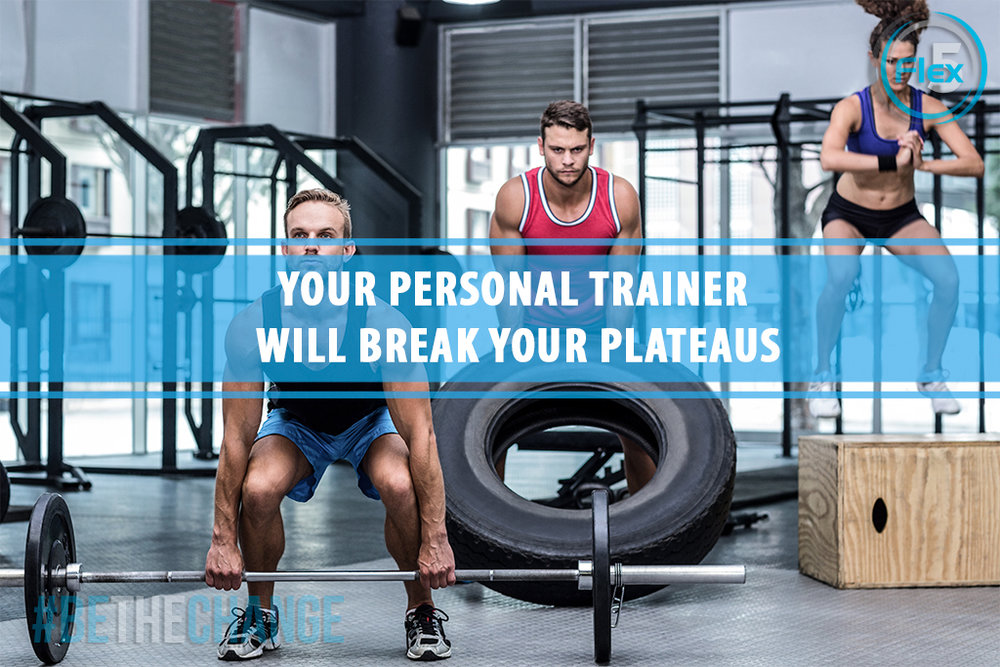 flex5-fitness-wellness-coach-petro-blog-Personal-Trainer-Can-Transform-Your-Life-r5-break-your-plateaus