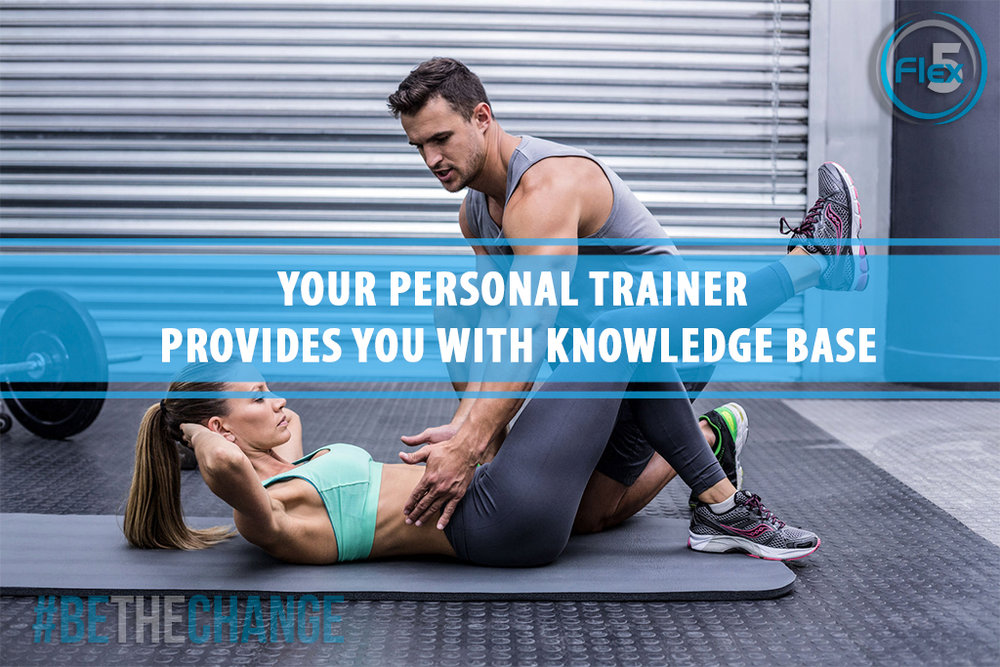 flex5-fitness-wellness-coach-petro-blog-Personal-Trainer-Can-Transform-Your-Life-r6-knowledge-base