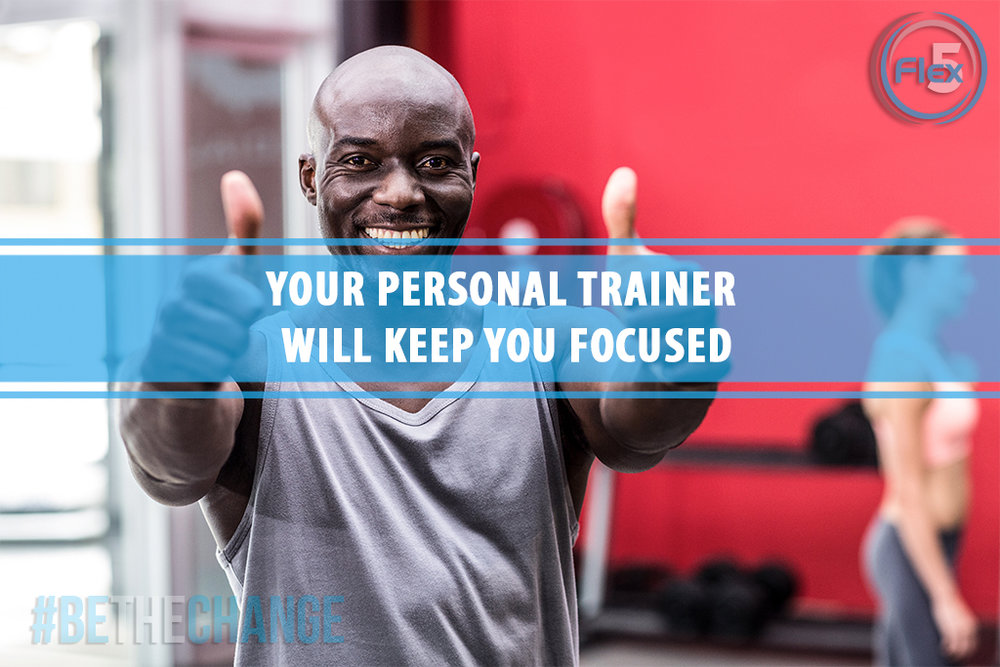 flex5-fitness-wellness-coach-petro-blog-Personal-Trainer-Can-Transform-Your-Life-r10-keep-you-focused