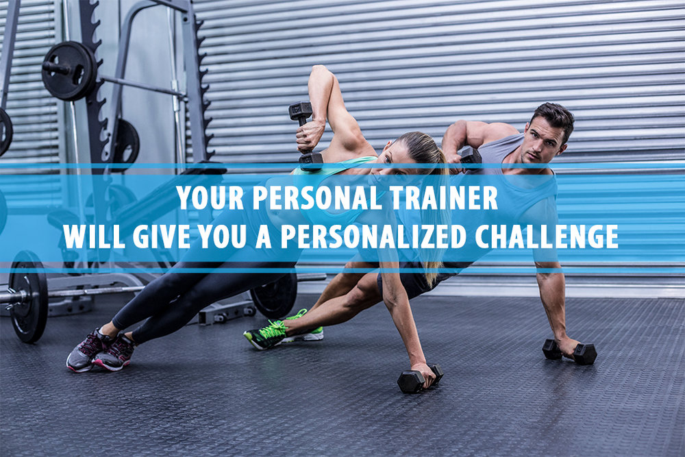 flex5-fitness-wellness-coach-petro-blog-Personal-Trainer-Can-Transform-Your-Life-r8-personalized-challenge-final.jpg