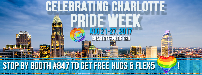flex5-fitness-wellness-team-celebrating-charlotte-pride-week-uptown-facebook-cover.jpg