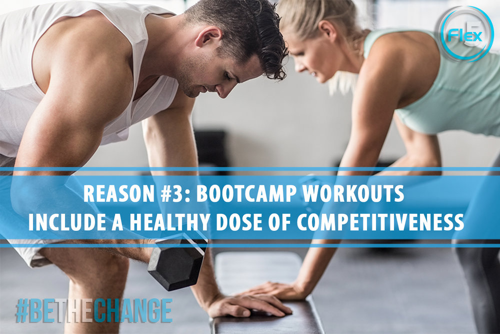 flex5-blog-5-reasons-to-add-bootcamp-workouts-to-your-fitness-schedule-competitiveness