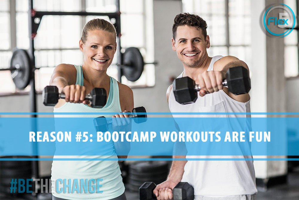 flex5-blog-5-reasons-to-add-bootcamp-workouts-to-your-fitness-schedule-fun-final.jpgflex5-blog-5-reasons-to-add-bootcamp-workouts-to-your-fitness-schedule-fun
