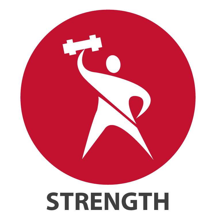 flex5-fitness-wellness-holistic-spa-uptown-charlotte-strength-pillar