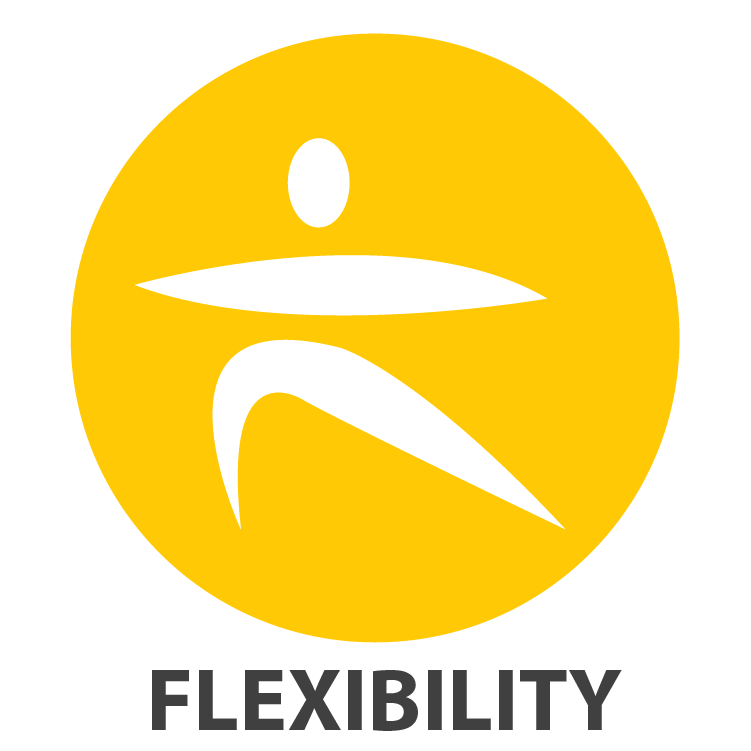 flex5-fitness-wellness-holistic-spa-uptown-charlotte-flexibility-pillar