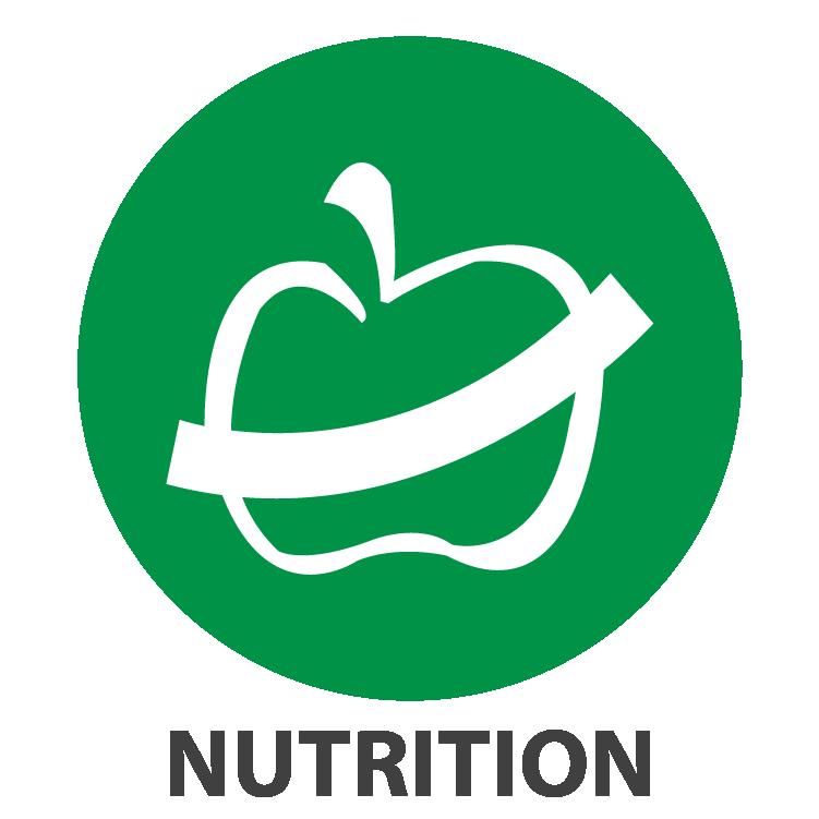 flex5-fitness-wellness-holistic-spa-uptown-charlotte-nutrition-pillar