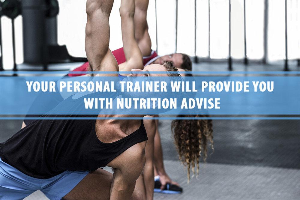 nutrition advise-template.jpg