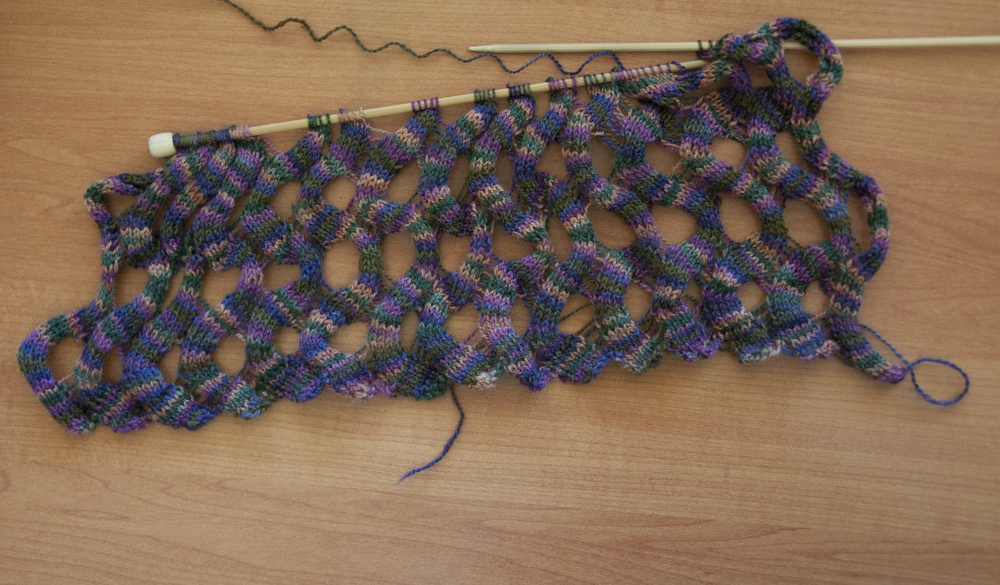 Summit Shawl2_oct2012.jpg