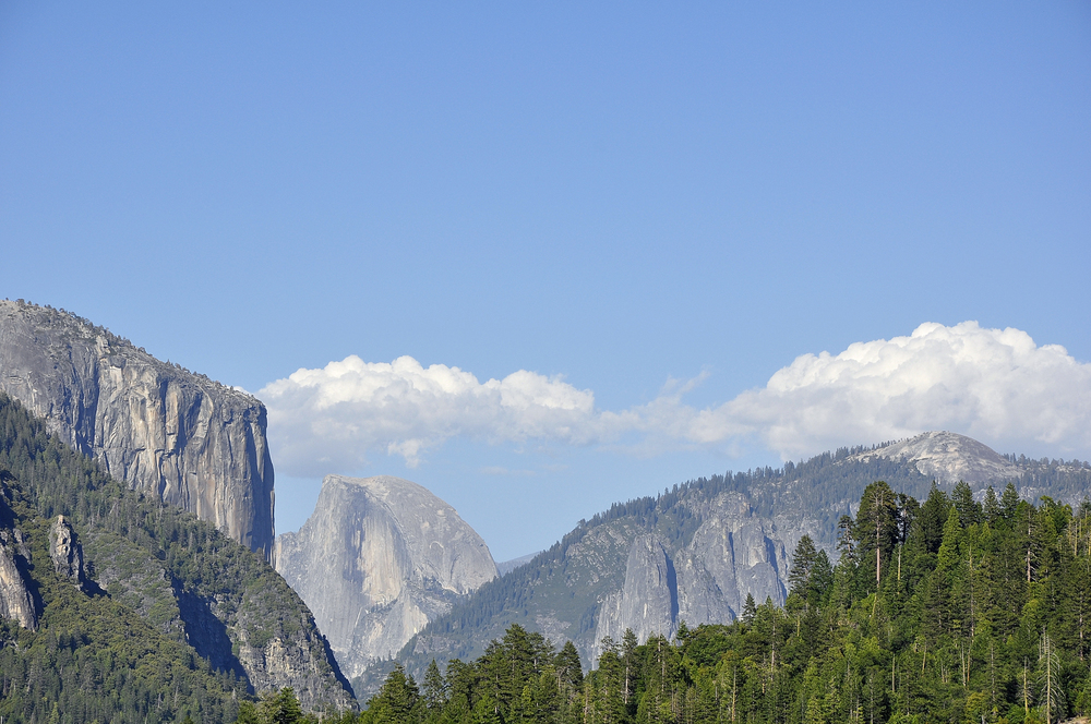 el cap in the distance_copy.jpg