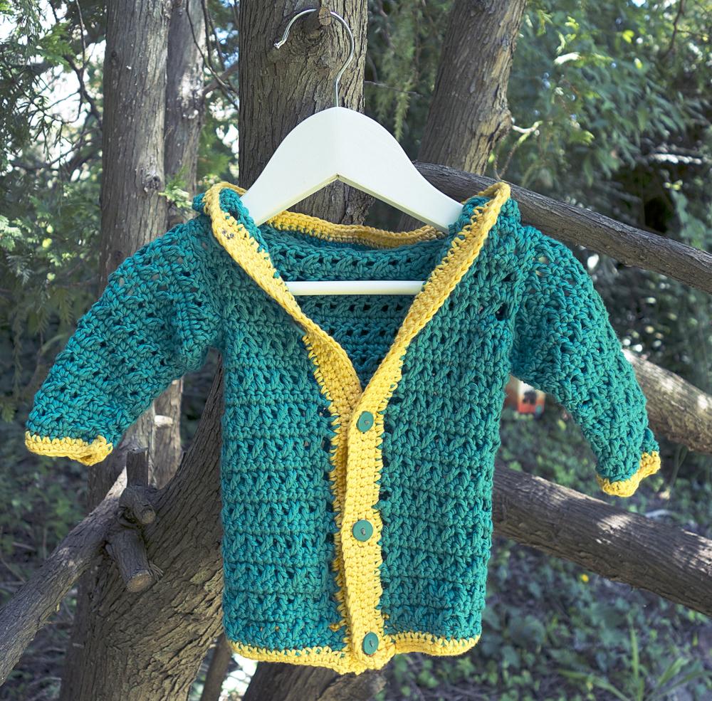 Bright Baby Hoodie__0022.jpg