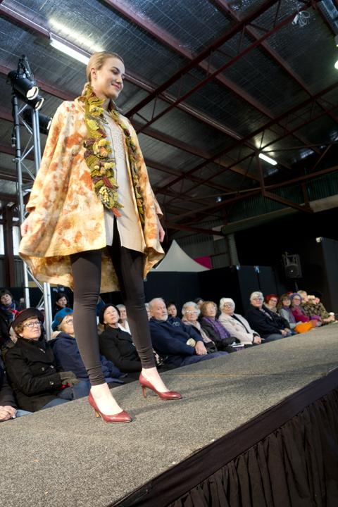 fashion show2.jpg