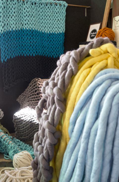 big yarn.jpg