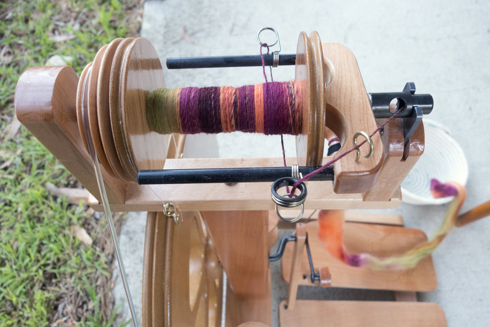 Spinning_New Wheel_ Kiwi 2_September2016.1.jpg