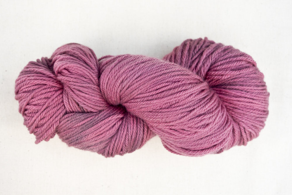 Dyed_9October_Pink Anthias_Knit Picks Swish_1.jpg