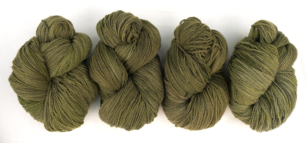 Hand Dyed_October2016_mosaic moon meadowsweet sport.jpg