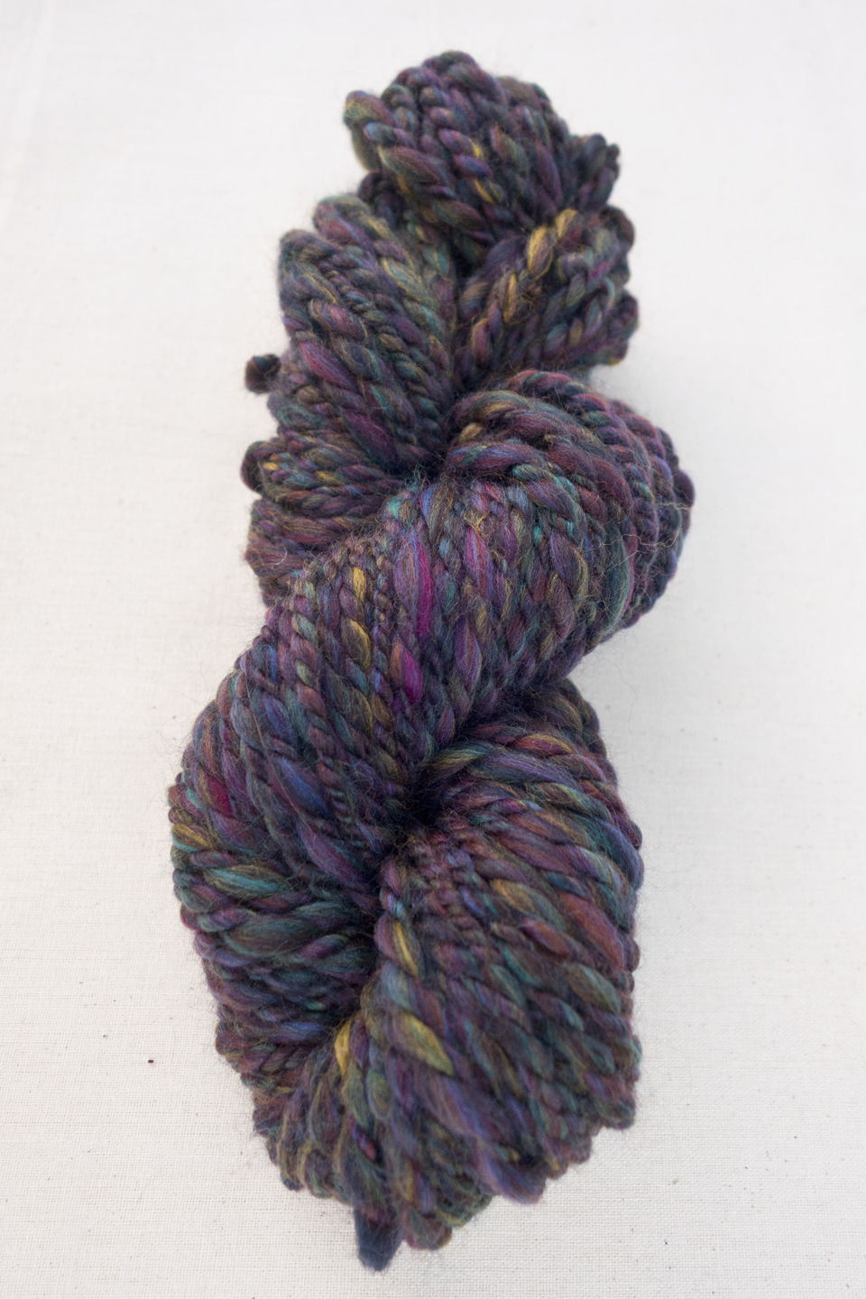 Handspun_Merino_Virginia Farm_October2016_1.jpg