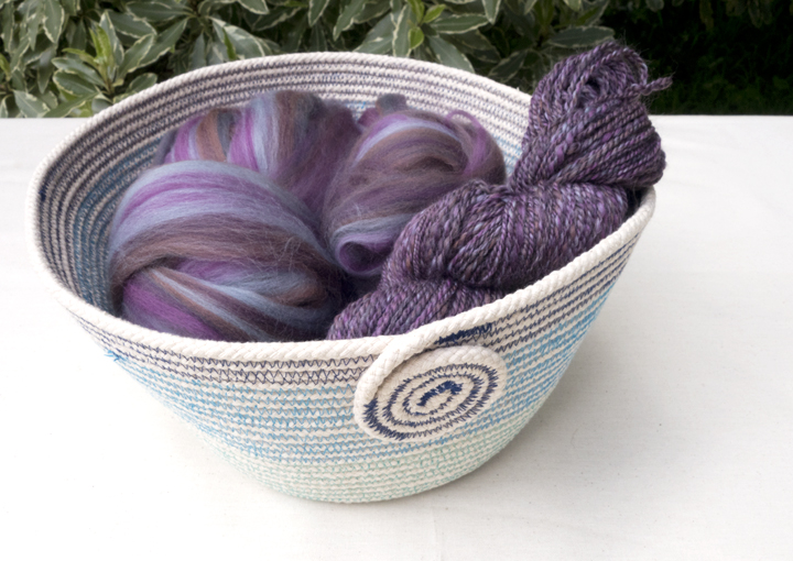 Yarn Bowls_September2016003.jpg