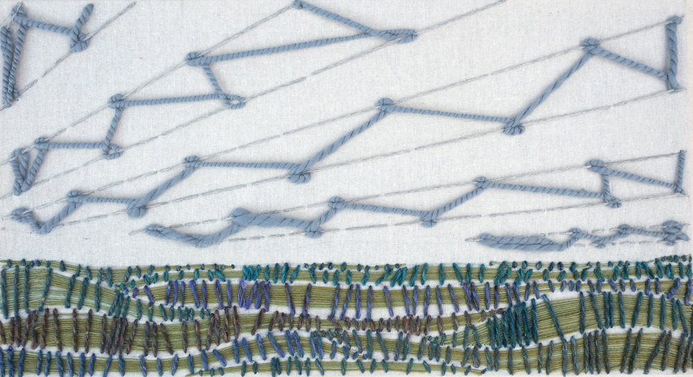 Yarn Painting_Grazing Land_October2016.jpg