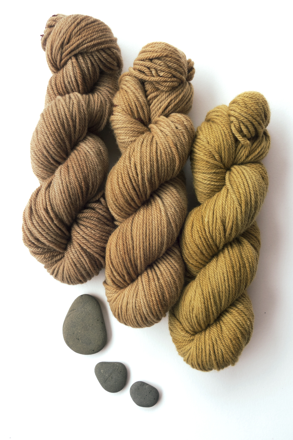 dyeing_WGW_8ply_28february2017_2.jpg