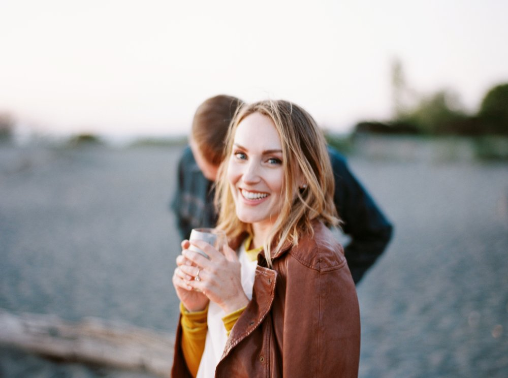 Seattle Wedding Photographer 21