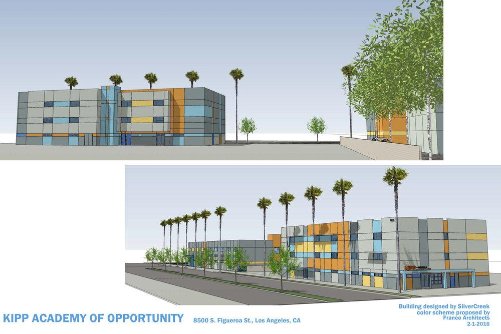 8500 Figueroa Kipp School Renderings 020116.jpg