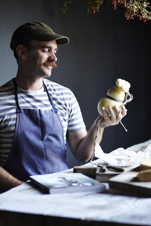 David Asher natural cheese making_IMG_0637.jpg