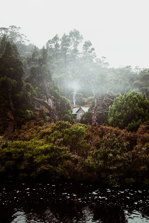danny-Wootton-photographer-Tasmania-Cradle-Mountain_2.jpg