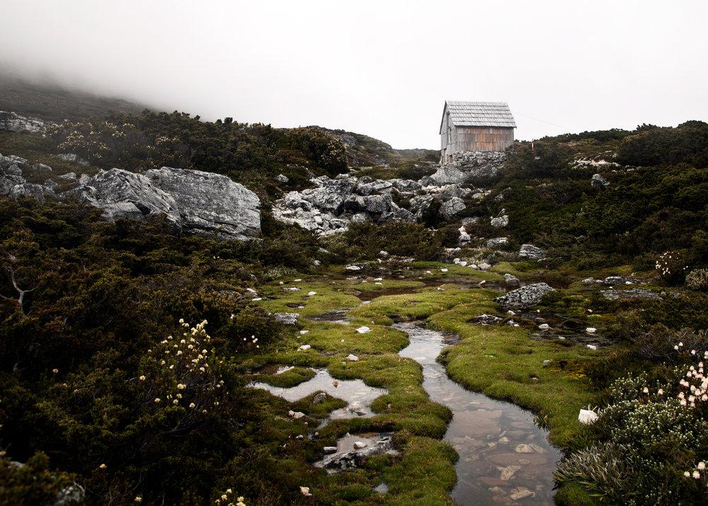 danny-Wootton-photographer-Tasmania-Cradle-Mountain_3.jpg