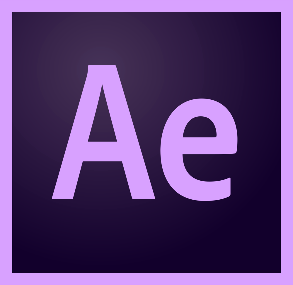 after-effects-cc-logo-png-transparent.png