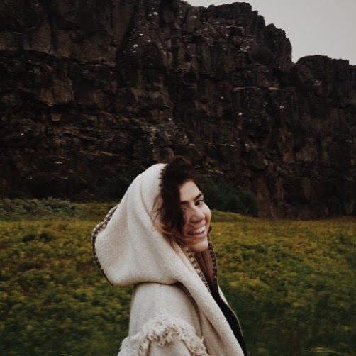 Photo by Baelyn Elspeth