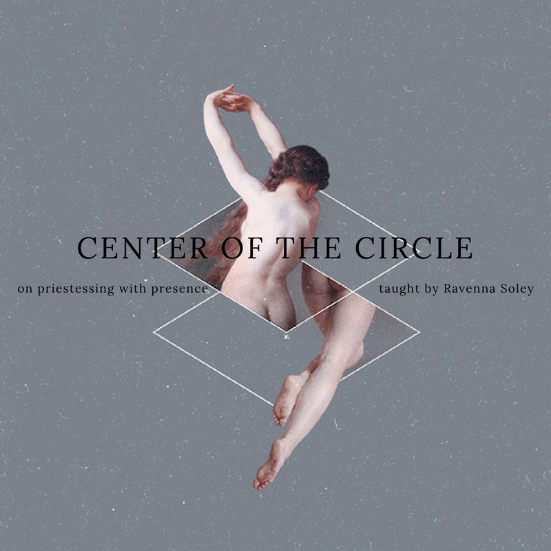center of the circle.jpg