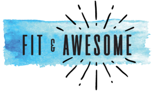 FitAwesome_Logo_FINAL-300x180.png