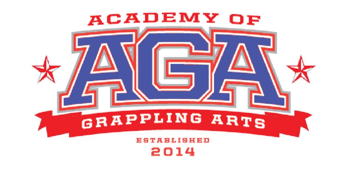 Academy of Grappling Arts