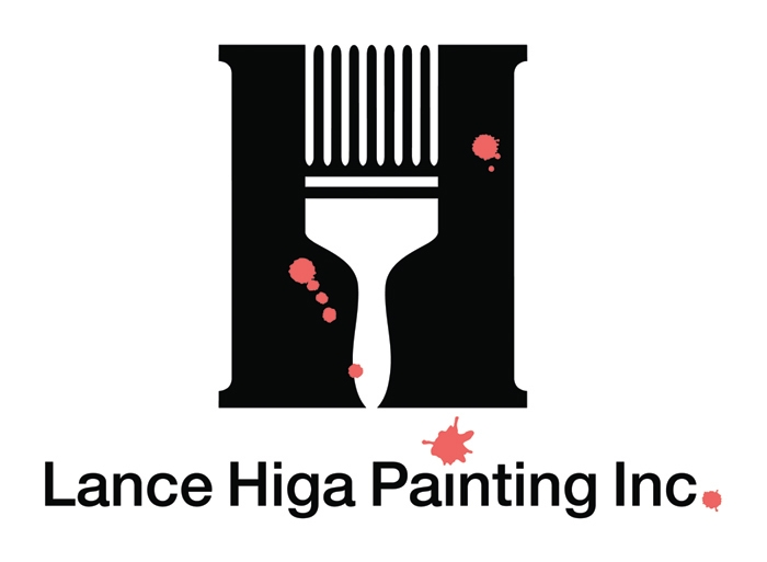 Lance Higa Painting Inc