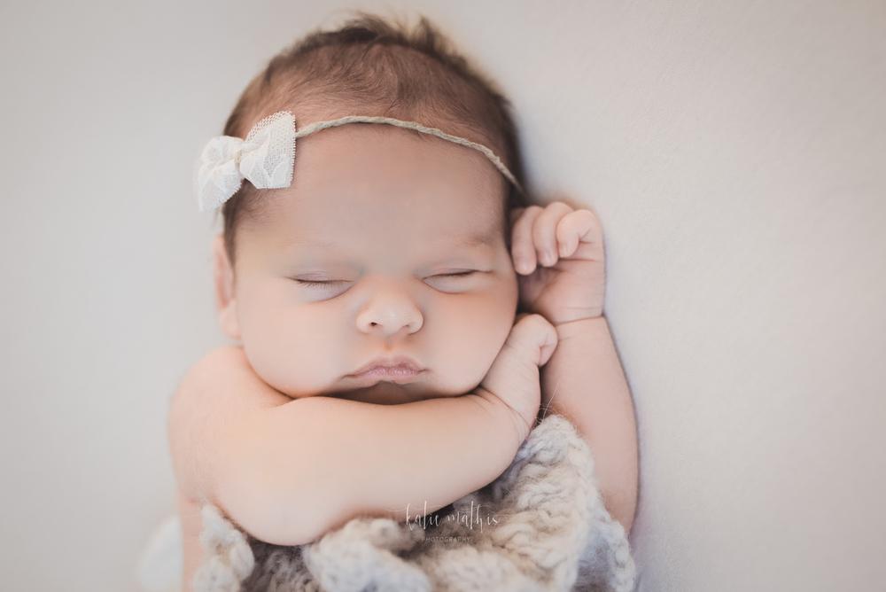 Kinley Newborn-8336.jpg