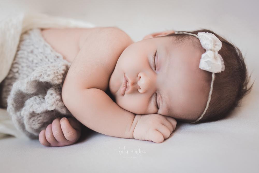 Kinley Newborn-8307.jpg