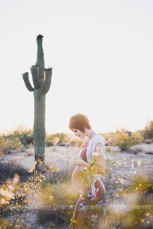 untitled shoot-4431-Edit.jpg